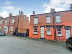 Thumbnail for sale in Lytham Place, Leeds