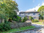 Thumbnail for sale in Penhale Grange, St. Cleer, Liskeard