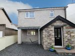 Thumbnail for sale in Goad Street, Ulverston, Cumbria