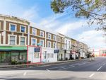 Thumbnail to rent in 18 Sunderland Road, Forest Hill, London