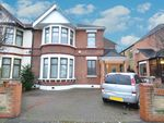 Thumbnail for sale in Aberdour Road, Ilford