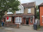 Thumbnail for sale in Hindes Road, Harrow, Middlesex