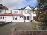 Thumbnail to rent in Wensleydale Avenue, Clayhall, Ilford