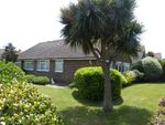 Thumbnail for sale in Bonnar Road, Selsey, Chichester