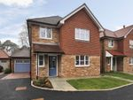 Thumbnail for sale in Worth, Crawley, West Sussex