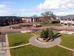 Thumbnail to rent in Bowen Court, St. Asaph Business Park, St. Asaph