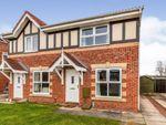Thumbnail to rent in Bramblefields, Northallerton