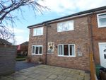 Thumbnail for sale in Grove Avenue, Vicars Cross, Chester, Cheshire