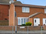 Thumbnail for sale in Berry Way, Skegness, Lincs
