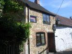 Property history Broadwell, Dursley, Gloucestershire GL11