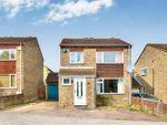 Property history Golden Drive, Eaglestone, Milton Keynes MK6