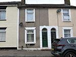 Thumbnail to rent in Skinner Street, Gillingham