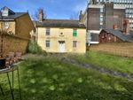 Thumbnail for sale in Oaklea Passage, Kingston Upon Thames