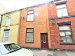 Thumbnail to rent in Parsonage Street, Bury