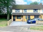 Thumbnail for sale in Quartermass Road, Warners End