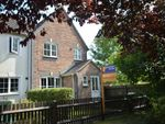 Thumbnail for sale in Dart Close, Quedgeley, Gloucester