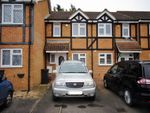 Thumbnail for sale in Briarwood Close, Lower Feltham