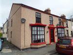 Thumbnail for sale in Chester Street, St Asaph, Denbighshire