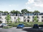 """Thumbnail to rent in """"Gibson House Ground Floor"""" at Centenary Way, Penzance"""