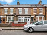 Thumbnail for sale in Studley Grange Road, Hanwell