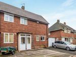 Thumbnail to rent in Deans Place, Walsall