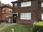 Thumbnail to rent in Ripon Avenue, Doncaster