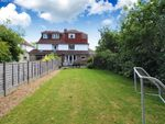 Thumbnail for sale in Springfield Crescent, Horsham, West Sussex