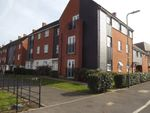 Thumbnail to rent in Appleton Drive, Basingstoke