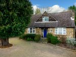 Thumbnail for sale in Wyatts Road, Chorleywood