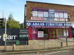 Thumbnail to rent in Birchfield Road, Handsworth, Birmingham