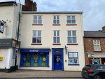 Thumbnail to rent in High Street, Runcorn