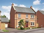 Thumbnail to rent in Heanor Road, Smalley, Ilkeston, Derbyshire