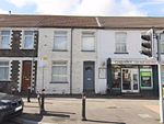 Thumbnail for sale in Fothergill Street, Treforest, Pontypridd