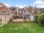 Thumbnail for sale in Hayes Lane, Slinfold, Horsham