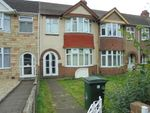 Thumbnail to rent in Bridgeman Road, Coventry, West Midlands