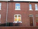 Thumbnail to rent in Ellis Street, Brinsworth, Brinsworth, Rotherham
