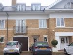 Thumbnail for sale in Kingston Hill Place, Kingston Upon Thames