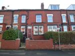 Thumbnail to rent in Clifton Mount, Leeds, West Yorkshire