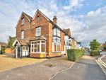 Thumbnail for sale in Spring Road, Kempston, Beds