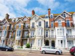 Thumbnail to rent in Marina, Bexhill-On-Sea