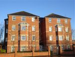 Thumbnail to rent in Eden Court 38, 38 Wilbraham Road, Fallowfield, Manchester