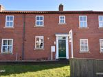 Thumbnail to rent in Curtis Close, Horncastle, Boston