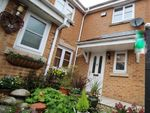 Thumbnail for sale in Greenfield Road, Chorley