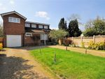 Thumbnail for sale in Bell Weir Close, Wraysbury, Berkshire