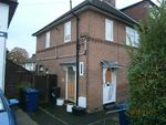 Thumbnail to rent in Abbots Road, Edgware