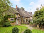 Thumbnail for sale in Dog Close, Adderbury, Banbury, Oxfordshire