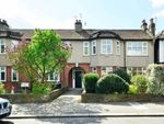 Thumbnail to rent in Oakthorpe Road, Palmers Green