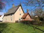 Thumbnail to rent in Forest Road, Onehouse, Stowmarket
