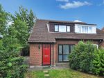 Thumbnail to rent in Hambleside, Bicester