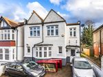 Thumbnail for sale in Dudley Road, Finchley